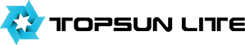 TOPSUN Co., Ltd