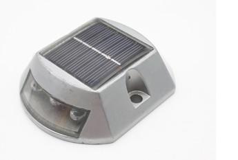 LSW-003 solar dock light