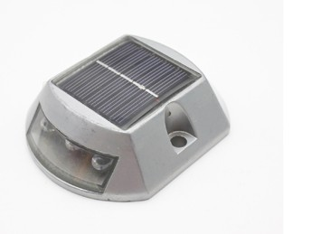 LSW-003 solar dock light