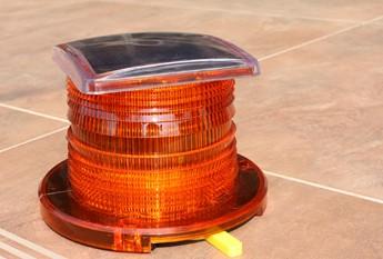 LSW-304 solar beacons