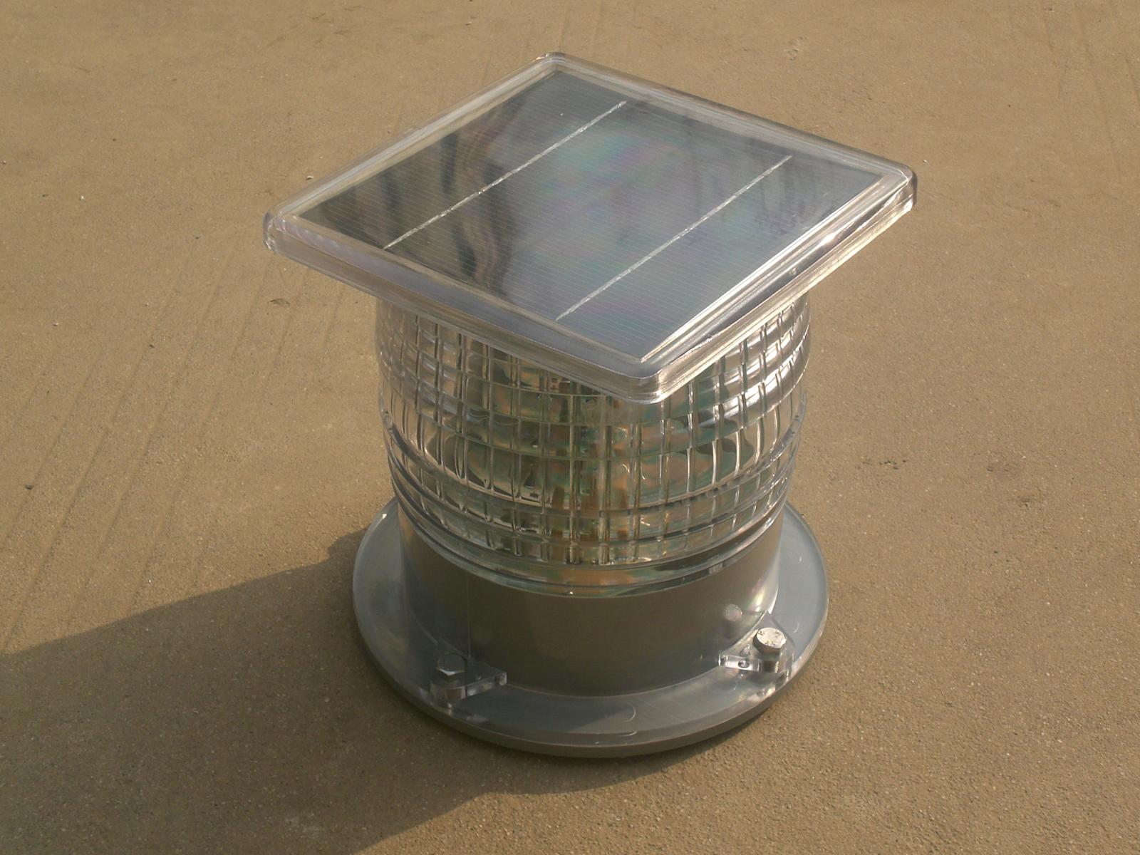 Lsw 303 Solar Stern Light Topsun Co Ltd